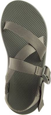 Chaco Men's Z Chromatic Sandals product image