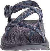 Chaco Men's Z/VOLV 2 Sandals product image