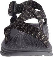 Chaco Men's Z/VOLV Sandals product image