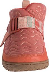 Chaco Women's Ramble Slip On Boots product image