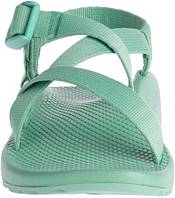 Chaco Women's Z/Chromatic Sandals product image