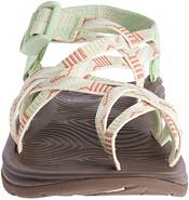 Chaco Women's Z/VOLV X2 Sandals product image