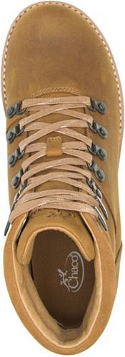 Chaco Women's Cataluna Explorer Boot product image