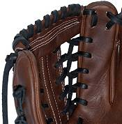 VINCI 11.5'' Optimus Series Glove product image