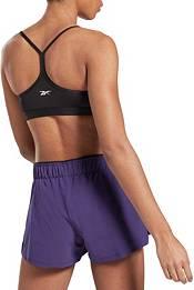 Reebok Women's Solid Skinny Bra product image