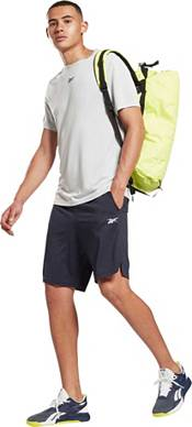 Reebok Men's Workout Ready Mélange Shorts product image