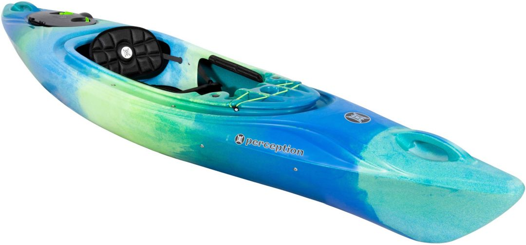 Perception JoyRide 10 0 Kayak