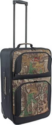 Fieldline Ranger Collection 3-Piece Luggage Set product image
