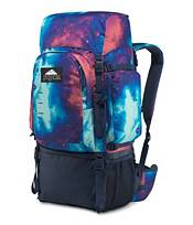 JanSport Far Out 55L Backpack product image