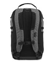 JanSport Gnarly Gnapsack 25L Backpack product image