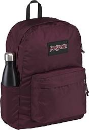 Jansport Ashbury Backpack product image