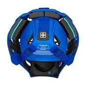 "Easton Jen Schro ""The Very Best"" Softball Catchers Helmet product image"