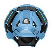 "Easton Jen Schro ""The Very Best"" Fastpitch Catchers Helmet product image"