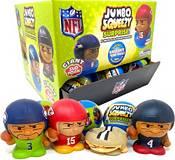 Party Animal NFL Jumbo SqueezyMates QB Surprise Figurine product image