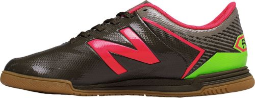 8eff63bf1ca New Balance Kids  Furon 3.0 Dispatch Indoor Soccer Shoes. noImageFound.  Previous. 1. 2. 3