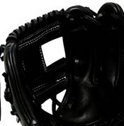 VINCI 11.75'' Limited Series Glove product image