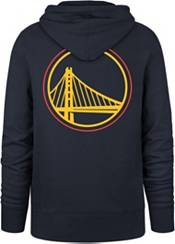 '47 Men's 2020-21 City Edition Golden State Warriors MVP Hoodie product image