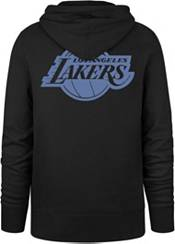 '47 Men's 2020-21 City Edition Los Angeles Lakers MVP Hoodie product image