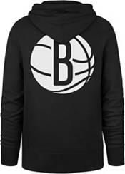'47 Men's 2020-21 City Edition Brooklyn Nets MVP Hoodie product image