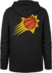 '47 Men's 2020-21 City Edition Phoenix Suns MVP Hoodie product image