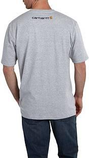 Carhartt Men's Workwear Logo T-Shirt product image