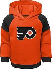 NHL Toddler Philadelphia Flyers Dasher Fleece Set product image