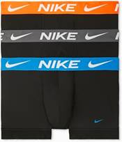 Nike Men's Essential Micro Trunks – 3 Pack product image