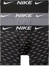 Nike Men's Essential Micro Boxer Briefs – 3 Pack product image