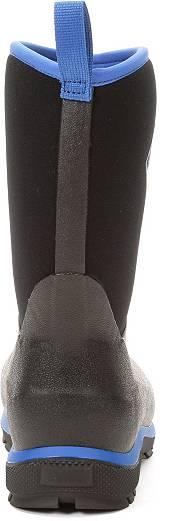 Muck Boots Kids' Element Slushmaster Winter Boots product image