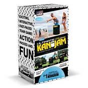 Kan Jam Ultimate Game Set product image