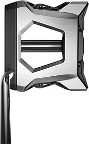 Cobra KING 3D Agera Putter product image