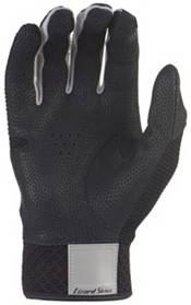 Lizard Skins Youth Komodo Elite Batting Gloves product image