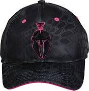 Outdoor Cap Women's Kryptek Typhon Spartan Hat product image