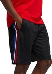 adidas Men's Americana Shorts product image