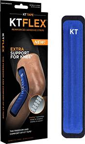KT Tape KT Flex Stabilizer Tape-8 Pack product image