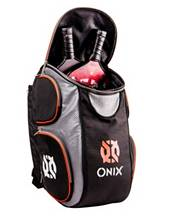 Onix Pickleball Backpack product image