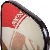 Onix Evoke PRO Pickleball Paddle product image
