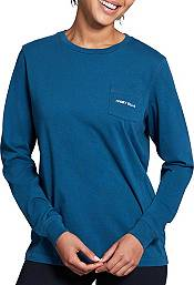Ivory Ella Women's Jungle Long Sleeve T-Shirt product image