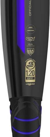 Axe Avenge Pro Power Gap Fastpitch Bat 2021 (-11) product image