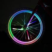 Brightz Spin Brightz Sport product image