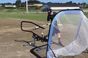 Louisville Slugger Ultra-Instructoswing Batting Tee product image