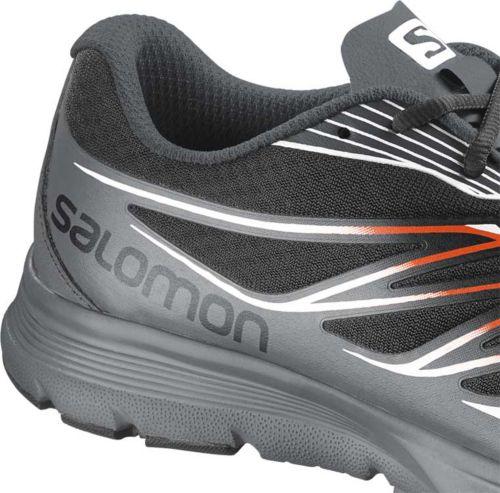 e4d5812b8def Salomon Men s Sense Link Trail Running Shoes