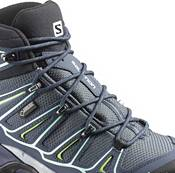 Salomon Women's X Ultra Mid 2 GORE-TEX Hiking Boots product image