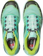 Salomon Women's Wings Pro 2 Trail Running Shoes product image