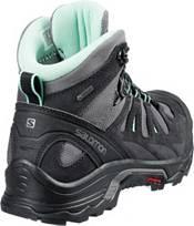Salomon Women's Quest Prime GTX Waterproof Hiking Boots product image