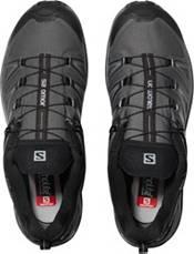 Salomon Men's X Ultra 3 GTX Waterproof Hiking Shoes product image