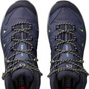 Salomon Women's X Ultra 3 Mid GTX Waterproof Hiking Boots product image