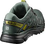 Salomon Men's X-Mission 3 Trail Running Shoes product image