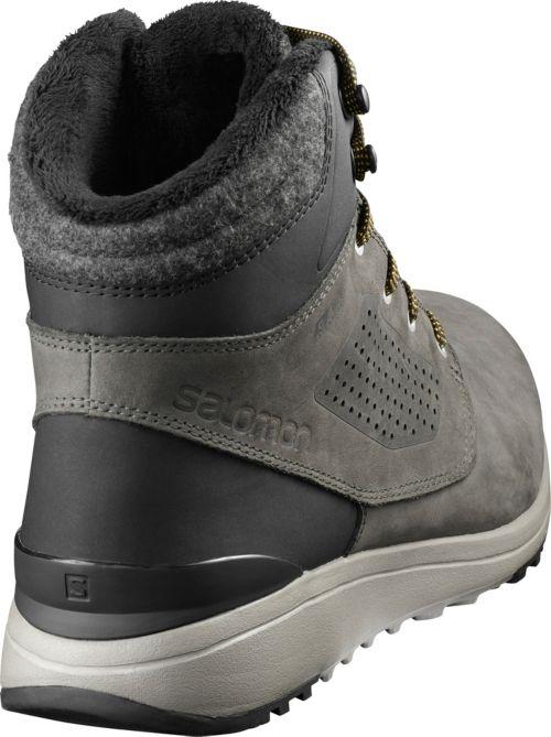 e2be56f368 Salomon Men s Utility Winter ClimaSalomon Waterproof Winter Boots.  noImageFound. Previous. 1. 2. 3