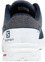 Salomon Men's OUTBound Hiking Shoes product image
